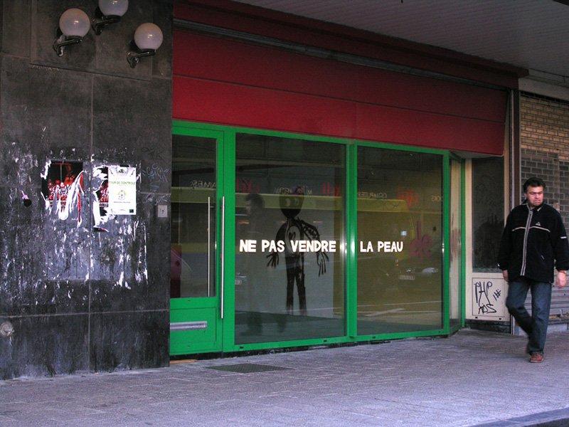thanks Raymondl'Hains Galerie-Philippe-Pannetier..jpg